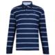 Big Fellas Clothing - KBS 5297