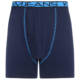 Twin Pack Jersey Boxers