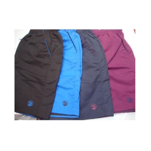 Big Fellas Beach Shorts