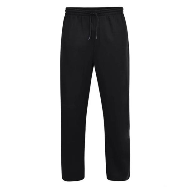 Big Fellas Clothing Jogg001 (1)