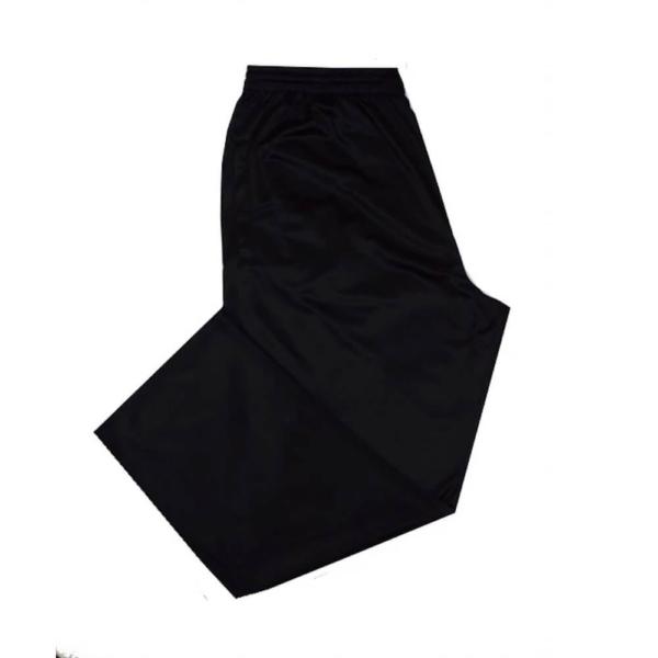 Big Fellas Clothing Jogg005 (1)