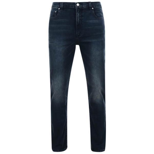 Big Fellas Clothing - KAM Jeans KBS ARON (1)