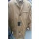 Lizard King Cotton Jacket
