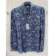 Big Fellas Peter Gribby Shirt