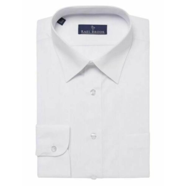 Rael Brook Long Sleeve Shirt