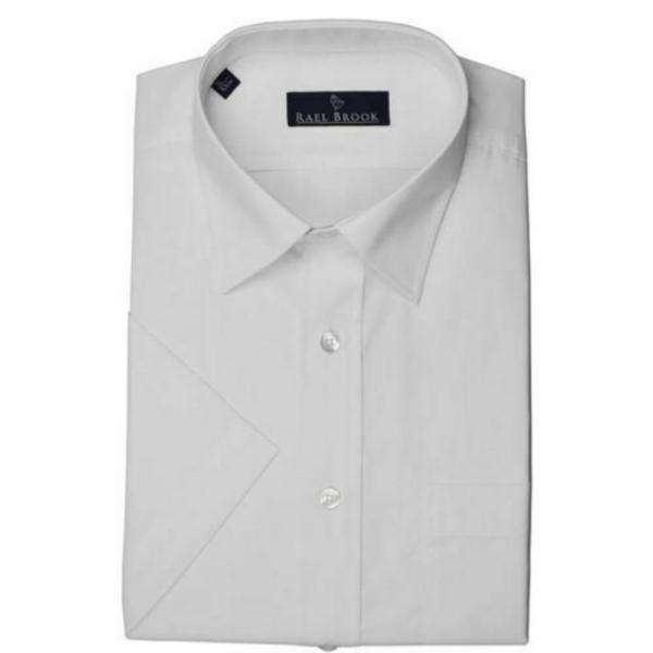 Rael-Brook Business shirt