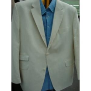 beige-linen-jacket-hugo-james-big-fellas-clothing