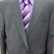 big-fellas-clothing-grey-suit