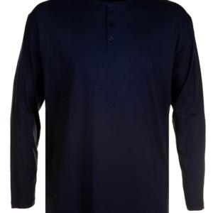 Big Fellas Clothing - espionage-T289