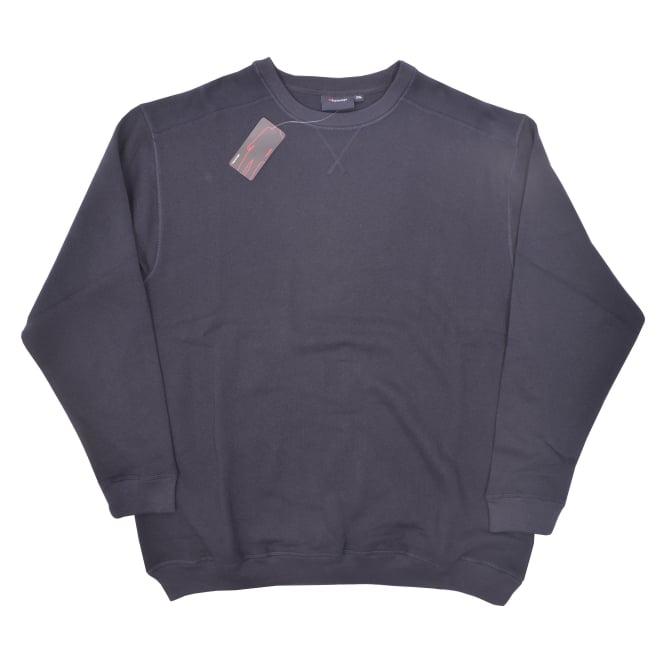 espionage-crew-neck-sweatshirt