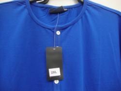 Big Fellas Clothing - DSC02154[1]
