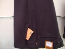Big Fellas Clothing - sept14shirts040[1]