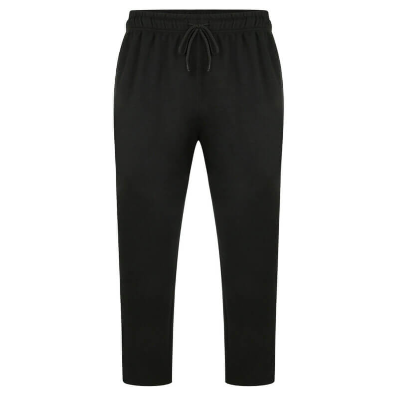 Forge Joggers
