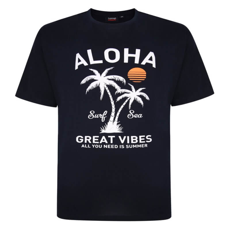 espionage-aloha-t-shirt