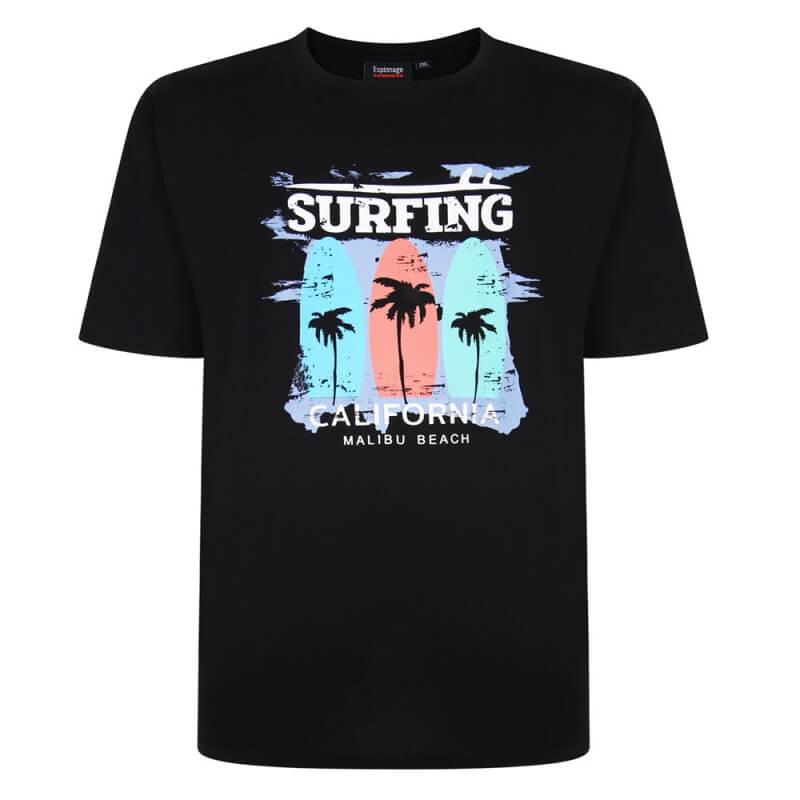 espionage-surfing-t-shirt