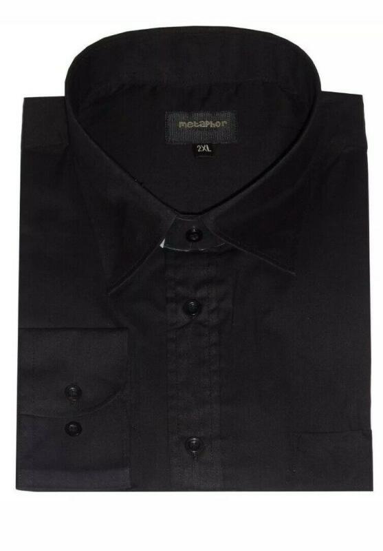 metaphor-black-long-sleeve-shirt