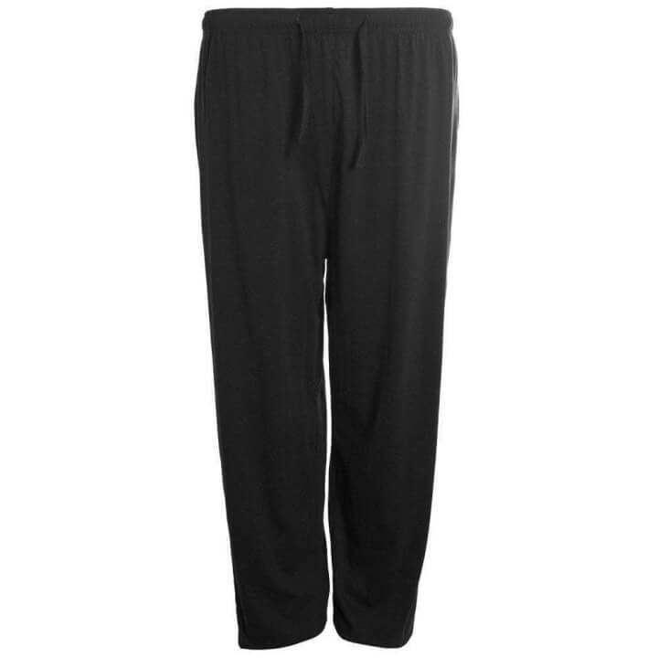Espionage Jersey Lounge Trousers
