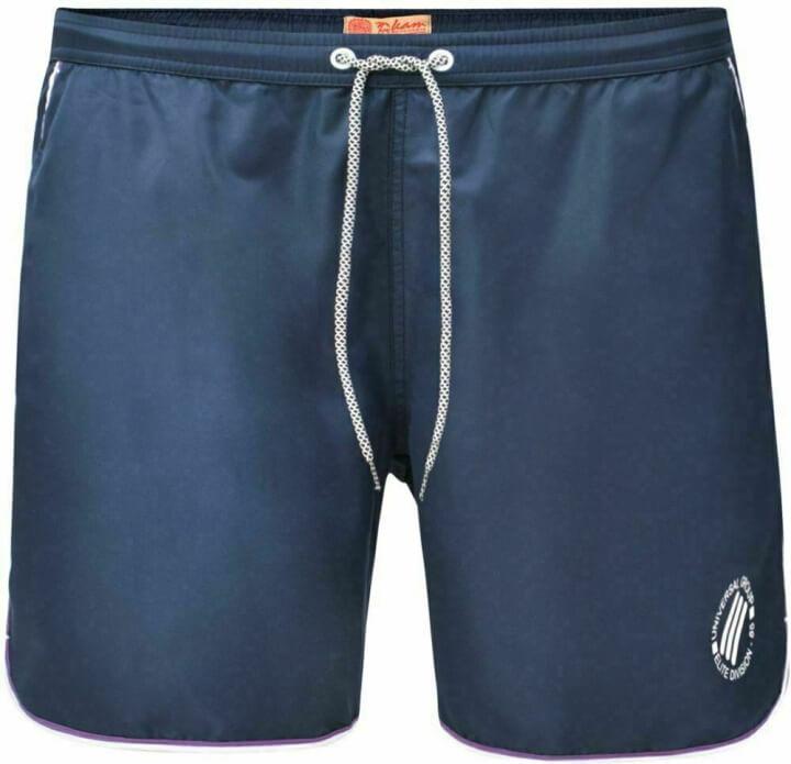 Kam Swim Shorts